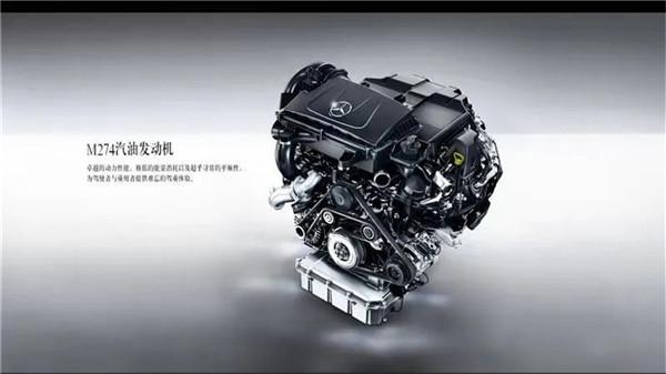 奔驰V260L爱马仕限量版法蓝丝黛,详细咨询:15088779054