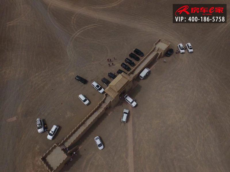 中国越野车的名片  F150福特勇猛者15088779054