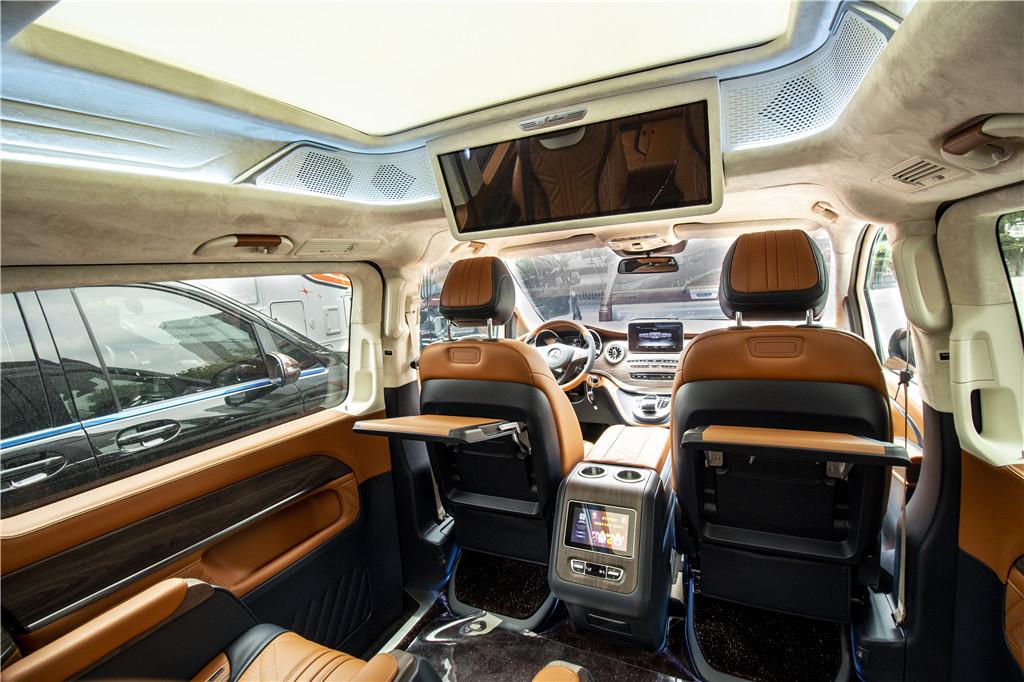 更多车型咨询:15068841456
